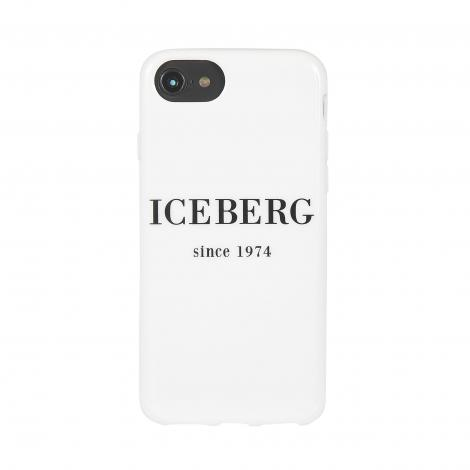 ICE8-WRITINGW_FRONT.jpg