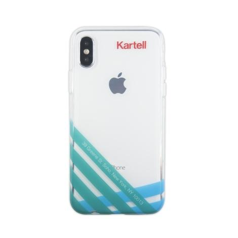 kartell-stnycX.png