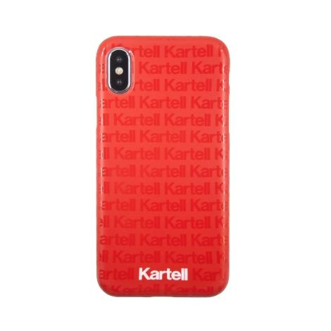 kartell-txtr.png