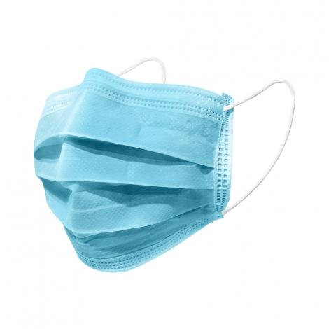 mask3ply-basic.jpg
