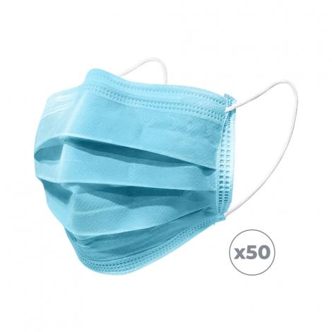 mask3ply-basic_x50.jpg