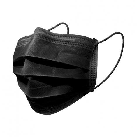 mask3ply-black.jpg