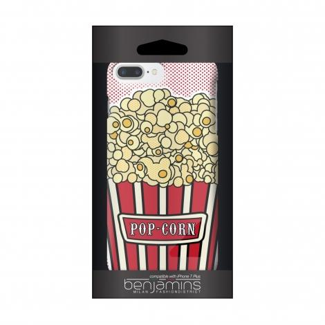 pop-corn-7p-pack.jpg