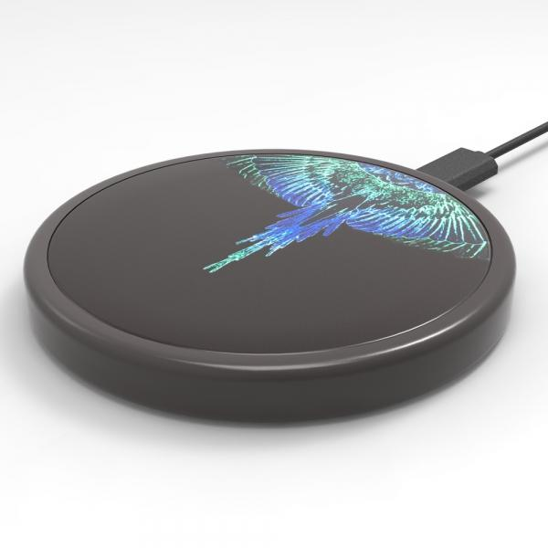WirelessCharger_wings_Laterale.jpg