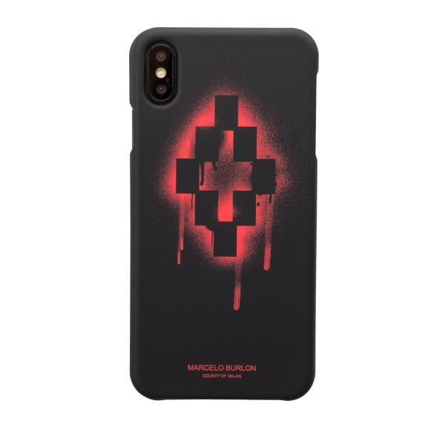 cover-iphone-xs-max-red-cross.jpg