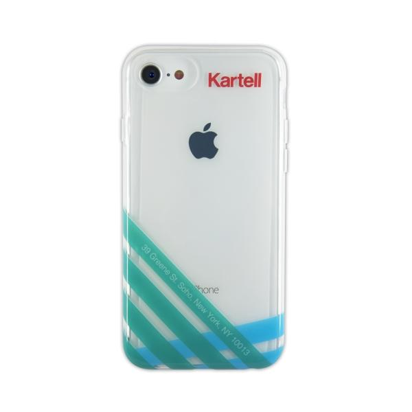 kartell-stnyc8.png