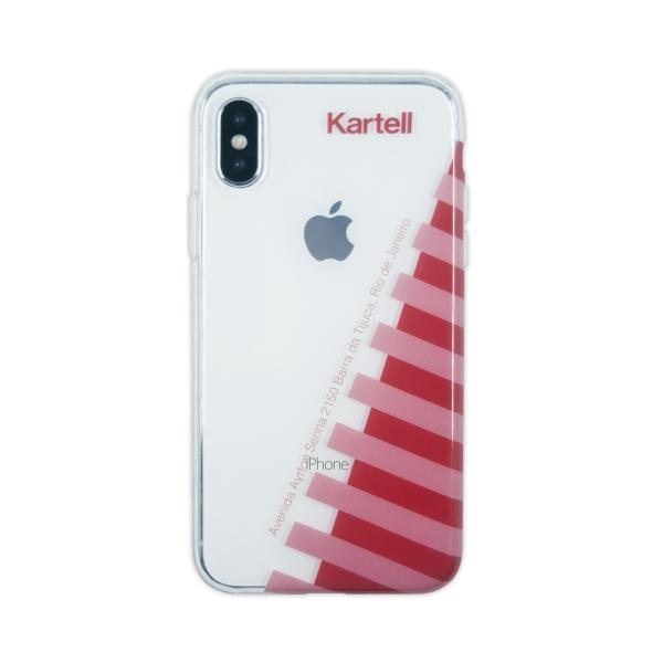 kartell-strioX.png