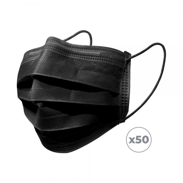 mask3ply-black_x50.jpg