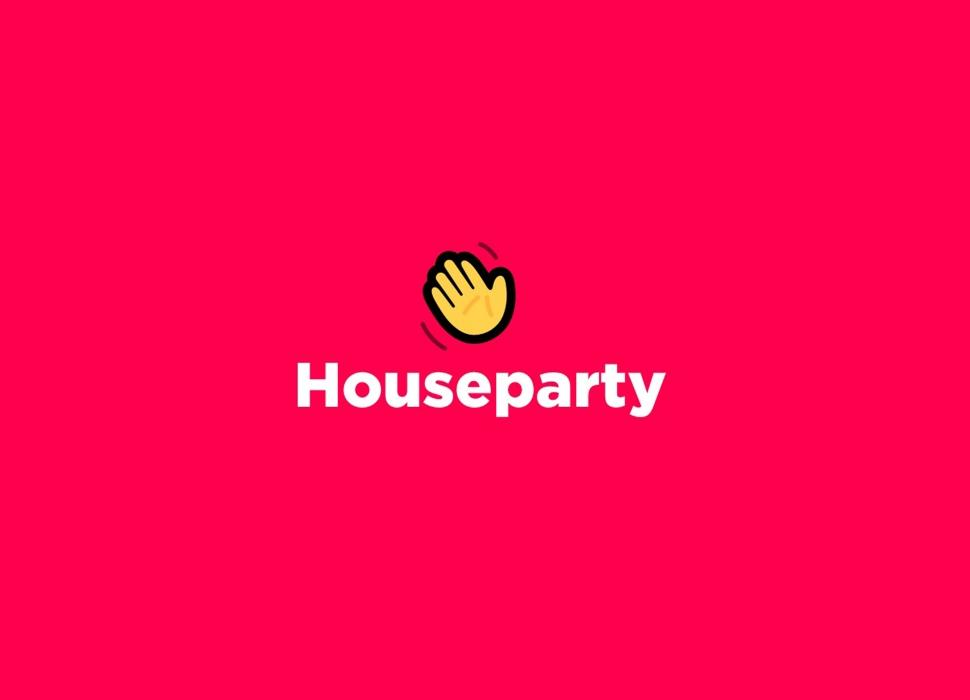 houseparty.jpg